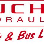 Fuchs-Hydraulik GmbH
