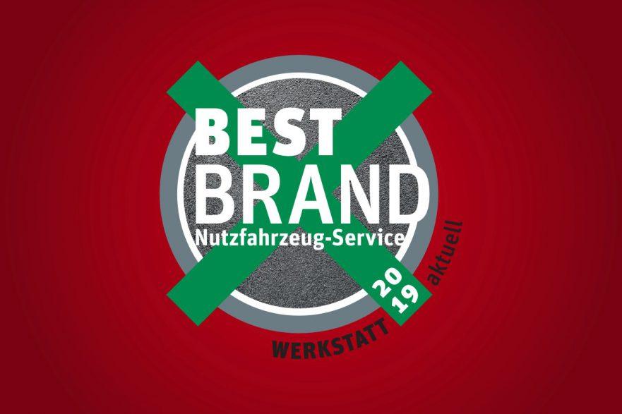 Best Brand Fuchs Hydraulik Kirn