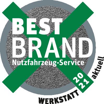 Logo Werkstatt aktuell
